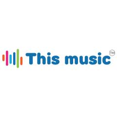 This Music Prodüksiyon Reklam Org Tic Ltd Şti
