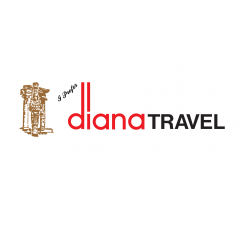 Thomas Cook-Diana Turizm Otelcilik Tic ve San A.Ş.