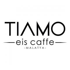 Tiamo Eis Caffe