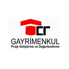 Ticari Gayrimenkul