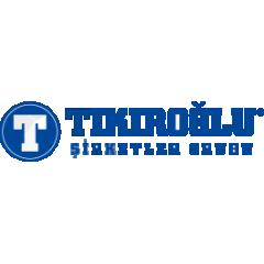Tıkıroğlu Hazır Beton San ve Tic Ltd Şti