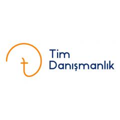 Tim Danışmanlık Ltd Şti
