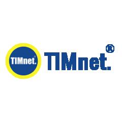 Timnet Profesyonel İnsan Kaynakları