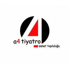 Tiyatro A4 Sanat Topluluğu