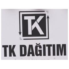Tk Dağıtım Hizmetleri San ve Tic Ltd Şti