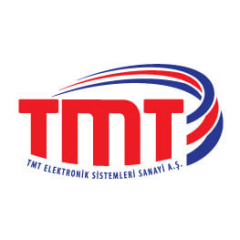 Tmt Elektronik Sistemleri San A.Ş.