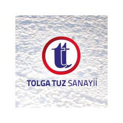 Tolga Tuz Un Nakliye Makina San ve Tic Ltd Şti