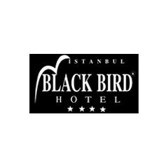 Topaloğlu Turizm Yatırım ve Tic A.Ş.