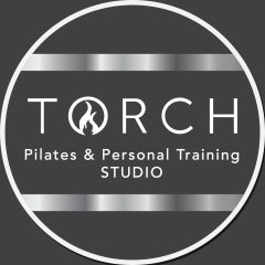 Torch Pilates & Personal Training Studio