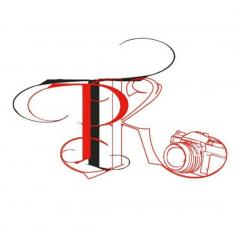 Tpk Grup Medya Yayıncılık Tic Ltd Şti