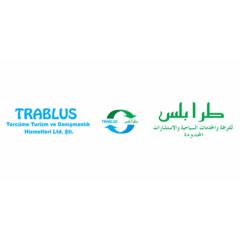 Trablus Tercüme ve Yayıncılık Ltd.Şti.