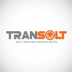 Transolt Teknoloji A.Ş.
