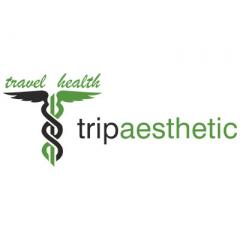 Tripaesthetic Sağlık Turizm A.Ş.