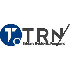 Trn Reklam Elektronik ve Pazarlama Tic Ltd Şti