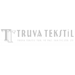 Truva Tekstil Turizm San Tic Ltd Şti