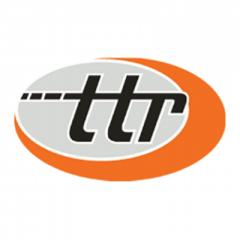 TTR Bilişim Hizmetleri Turizm ve Metal San Tic Ltd Şti