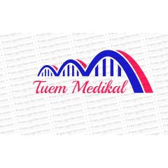 Tuem Medikal