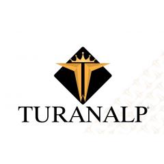 Turanalp İnşaat Mimarlık Nak Oto Mad San Tic Ltd Şti