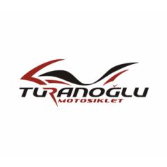 Turanoğlu Kara Deniz San Tic Ltd Şti