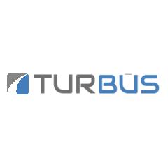 Turbüs Ulaşım Hizmetleri Tic Ltd Şti