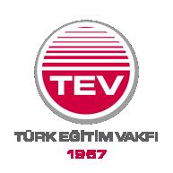Türk Eğitim Vakfi