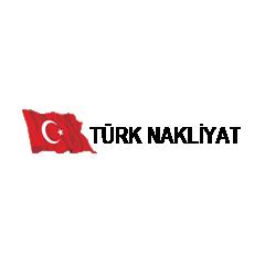 Türk Evden Eve Nakliyat
