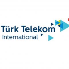 Türk Telekom Bayii