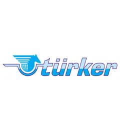 Türker Lojistik Taşımacılık Tur ve Destek Hiz San ve Tic A.Ş.