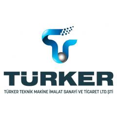 Türker Teknik Makine İmalat San ve Tic Ltd Şti