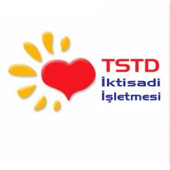 Türkiye Sağlık Turizmi Derneği İktisadi İşletmesi