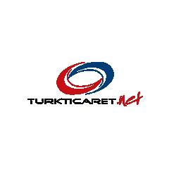 Türkticaret Net Yazılım Hizmetleri Sanayi ve Tic A.Ş.