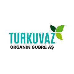 Turkuvaz Organik Gübre San ve Tic A.Ş.