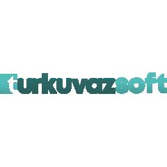 Turkuvazsoft Seo Hizmetleri ve Yazılımı Ltd Şti