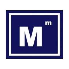 Turmen Smmm Ltd. Şti