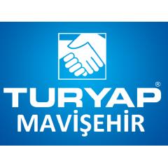 Turyap Mavişehir