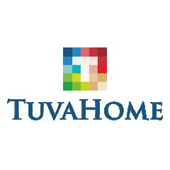 Tuva Home Ev Tekstili San Tic Ltd Şti