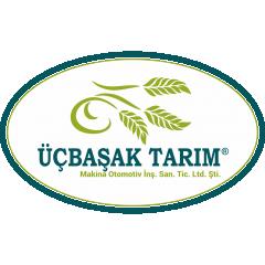 Üçbaşak Tarım Makineleri San ve Tic Ltd Şti