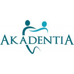 Akadentia Özel Ağız ve Diş Sağlığı Polikliniği