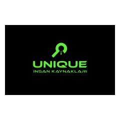 Unique İnsan Kaynakları Danışmanlık Ltd Şti