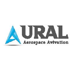 Ural Havacılık ve Savunma San Tic Ltd Şti