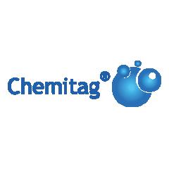 Us Endüstriyel Kimya San Tic Ltd Şti