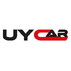 Uycar Otomotiv San ve Tic Ltd Şti