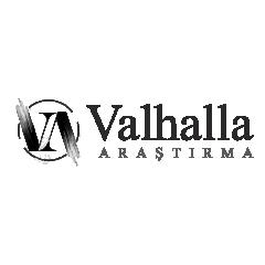 Valhalla Piyasa Araştırma ve Dan Tic Ltd Şti