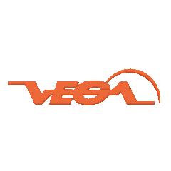 Vega Lojistik A.Ş.