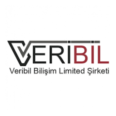 Veribil Bilişim Limited Şirketi