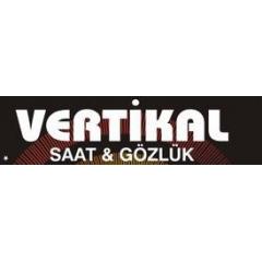 Vertikal Optik Pazarlama San ve Tic Ltd Şti