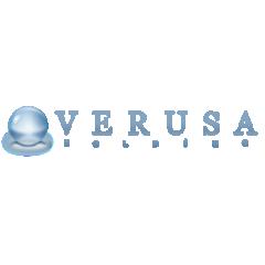 Verusa Holding A.Ş.