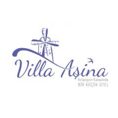 Villa Aşina Datça Otel