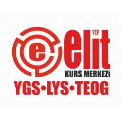 Vip Elit Eğitim Sistemleri San ve Tic Ltd Şti