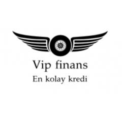Vip Finansal Danışmanlık Hizmetleri Tic Ltd Şti